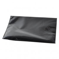 § Sale .50¢ Off - Shingle Dye, Dark Gray - Product Image