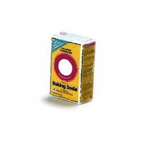 § Disc .40¢ Off - Baking Soda Box - Product Image