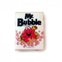 (*) Dollhouse Mr. Bubble Box - Product Image