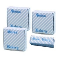 (*) Swiss Bakery Box- Choice of Style - - Product Image