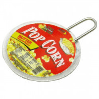 (*) Dollhouse Stovetop Jifpop - Product Image