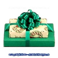 § Sale .60¢ Off - Double Christmas Gift - Product Image