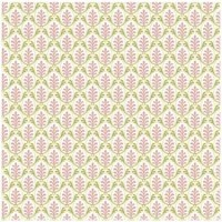 § Sale $3 Off - 3 Sheets Cecelia Paper - Product Image