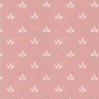 (§) Disc $3 Off - 3 Shts Peach Shalimar Paper - Product Image