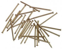 3/8 in Nails -100 Pack - Product Image