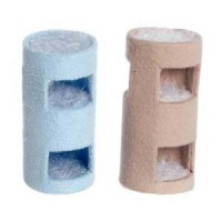 Dollhouse Kittie's Condo - Product Image