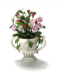 Floral Arrangement - Product Image