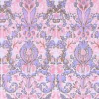 § Disc $1 Off - 2 Shts Blue Bon Jour`Paper - Product Image