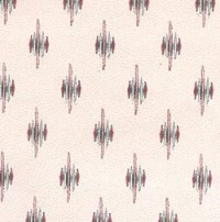 (§) Disc $2 Off - 2 Shts Southwestern Wallpaper - Product Image