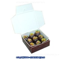 § Disc .50¢ Off - Dollhouse Box of Truffle - Product Image