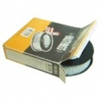 Dollhouse Air filter & Box - Product Image