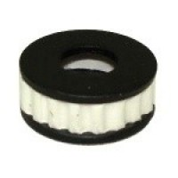(**) Dollhouse Air filter - Product Image