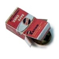 (*) Dollhouse Radiator Cap and Box - Product Image