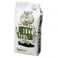 Dollhouse Kitty Litter Bag - Product Image