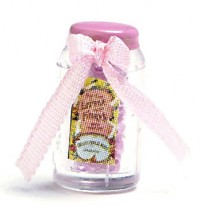 § Disc .60¢ Off - Dollhouse Bath Perfume - Product Image