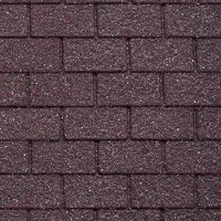 Dollhouse Pattern Sheet - Shingles - Product Image