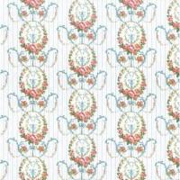 (§) Disc / Sale $3 Off - 3 Shts Ogden's Paper- Choice of Color - - Product Image