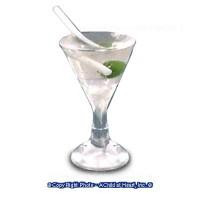 § Sale .20¢ Off - Dollhouse Martini - Product Image