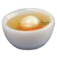 Disc $1 Off - Dollhouse Chicken Noodle Soup - Product Image