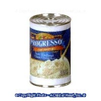§ Disc .30¢ Off - Can of Clam Chowder - Product Image