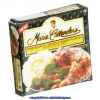 (§) Sale .30¢ Off - Roasted Chicken Box - Product Image
