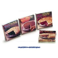§ Sale .60¢ Off - Frozen Pie Box (Kit) - Product Image