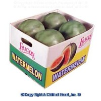 § Sale $1 Off - Case of Watermelon (Filled) - Product Image