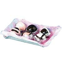 (§) Disc $3 Off - Dollhouse Tray of Assorted Bonbons - Product Image