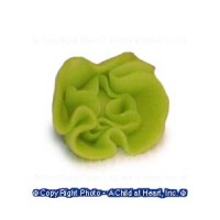 § Disc .60¢ Off - Dollhouse Head of Lettuce - Product Image