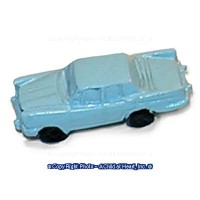 Toy, Ford Fairlane Sedan - Product Image
