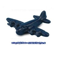 Toy Prop Airplane - Product Image