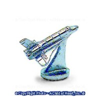 Space Shuttle - Product Image