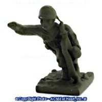 (§) Sale .30¢ Off - Assorted Toy G.I. Joe - Product Image