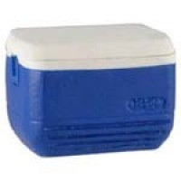§ Sale $1 Off - Ice Chest - Blue - Product Image