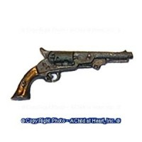 Sale - Navy 1860 Colt Pistol - Product Image