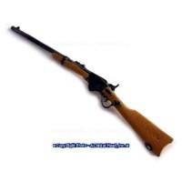 (*) Dollhouse Civil War Carbine - Product Image