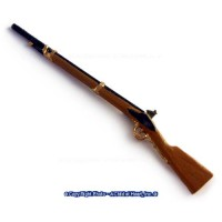 (*) Dollhouse 1848 Short Carbine - Product Image