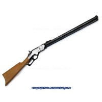 Sale - Dollhouse Winchester Riffle - Product Image