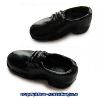 (§) Sale - Dollhouse Men's Oxfords - Product Image