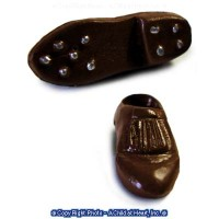 (§) Sale - Dollhouse Men's Golf Shoes - Product Image