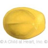 (§) Sale $1 Off - Dollhouse Hardhat - Product Image