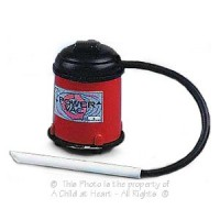 § Disc $4 Off - Dollhouse Shop Vac - Product Image