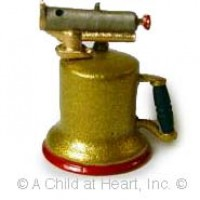 § Sale - Dollhouse Blow Torch - Product Image