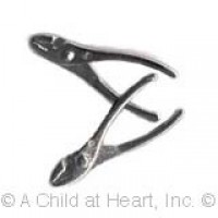 § Sale .60¢ Off - Set of 2 Pliers - Product Image