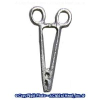 § Sale - Dollhouse Medical Hemostat - Product Image