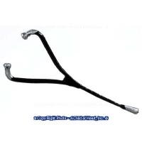 (§) Sale - Dollhouse Stethoscope - Product Image