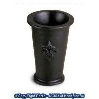 § Sale - Dollhouse Umbrella Stand - Product Image