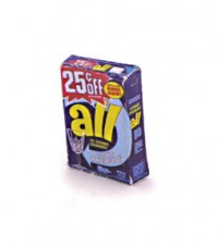 § Disc .30¢ Off - Dollhouse Dishwashing Detergent - Product Image