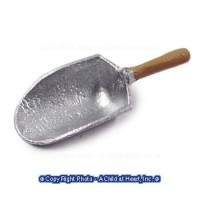 (*) Large Dollhouse Scoop - Product Image