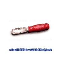Sale - Apple Corer / Fish Scaler - Product Image